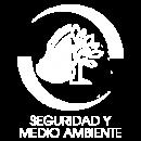 SEGURIDAD Y MEDIO AMBIENTE